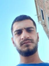 Besnik, 26, Albania, Elbasan