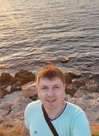 Aleksandr, 29  , Raduzhny