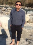 Ashwani, 34 года, Bahadurgarh