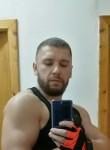 Andrey , 39  , Nizhneudinsk