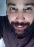 Ivan, 31  , Havana