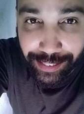 Ivan, 31, Cuba, Havana