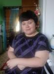 KristinaOrlovd1