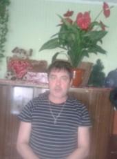 Valeriy, 57, Russia, Kineshma