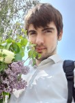 Mikhail, 26, Moscow