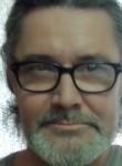 igor, 55, Kurgan