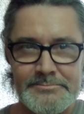 igor, 55, Russia, Kurgan
