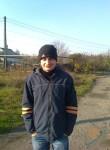 Dmitriy, 30  , Perevalsk