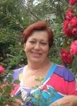 Tamara Oleynik, 60  , Lipetsk