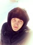 Nikolay, 30  , Bredy