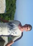 Aleksandr, 45  , Severo-Zadonsk