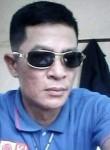 ใหญ่, 48  , Nakhon Ratchasima