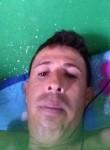Javier, 30  , Mazatlan