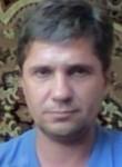 Aleksandr, 47  , Penza