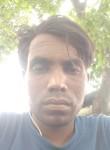 AkBAR, 46  , Panipat