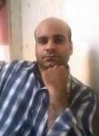 Osama , 45  , Cairo
