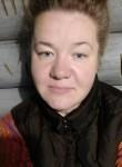 Natalya , 41  , Pravdinskiy
