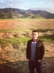Akmal, 24, Samarqand