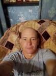 Sergey, 43  , Kirzhach