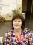 Tatyana, 60  , Sorochinsk