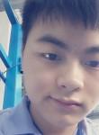李黑帅, 23, Beijing