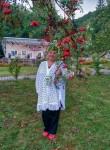 Raisa, 63  , Kiev