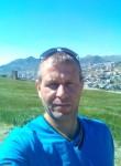 Evgeniy, 42, Sudak