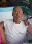 Luis, 65  , Trujillo