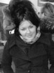 koromazova