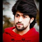 Akash, 23  , Jamkhandi