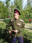 vladimir, 61  , Volgograd