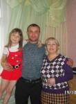 maks, 34  , Komsomolsk-on-Amur