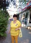 valyusha, 65  , Tuapse