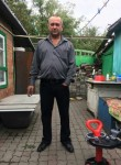 yuriy, 48, Bataysk