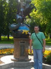 Aleksandr, 51, Ukraine, Berdyansk
