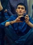 Dmitriy, 30, Irkutsk