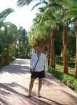 Ralf, 42  , Rostov-na-Donu