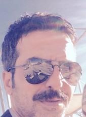 Ismail, 38, Turkey, Turgutlu
