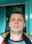 Anatoliy, 41  , Birobidzhan