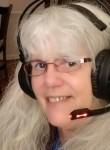 Curious Jane, 69  , Hanover (Commonwealth of Pennsylvania)