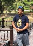 Sushil, 30  , Kathmandu