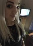 Mariya, 24, Dubna (MO)