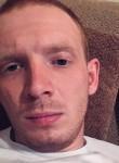 puzyrik, 26  , Yekaterinburg