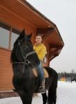 Andrey, 35, Sosnovyy Bor