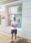 maksbabikov