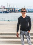 Konstantin, 43  , Lazarevskoye