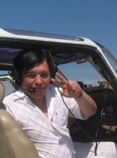 R0mari0, 39, Kazakhstan, Almaty