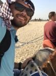 Dmitriy, 31, Alexandria