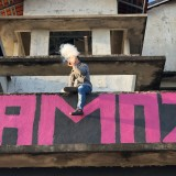 Anas, 20  , Lumut