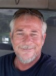 Ronnie Lewis, 55  , Wilmington (State of North Carolina)
